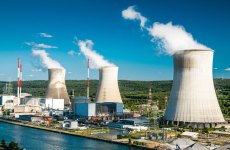 'Strategic' nuclear plants may no longer require green clearance