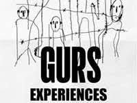Gurs Experiences