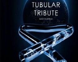 Tubular Tribute - Mike Olfield