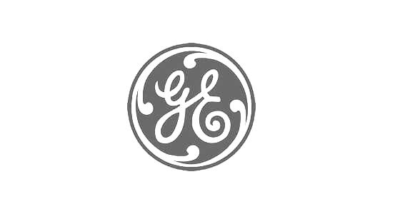 eibranding-studio-general-electric