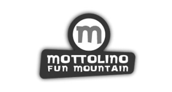 eibranding-studio-mottolino