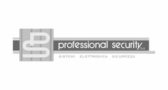 eibranding-studio-professional-security