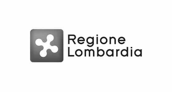 eibranding-studio-regione-lombardia