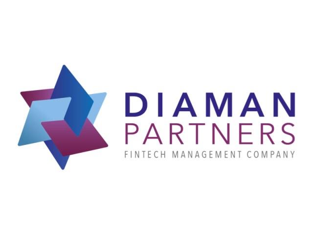 logo of the brand Diaman Partners