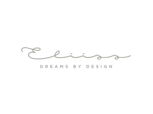 Logo della marca Eliiss