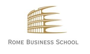 eibranding-logo-romebusiness-school
