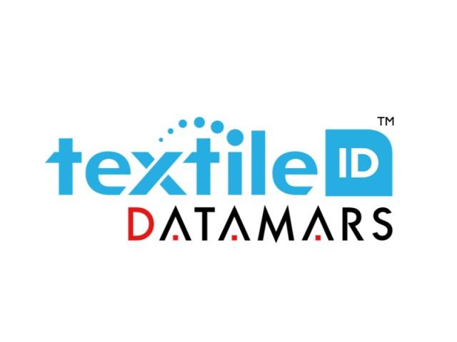 logo of the brand Textile Datamars