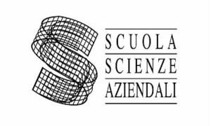 eibranding-scuola-scienze-aziendali