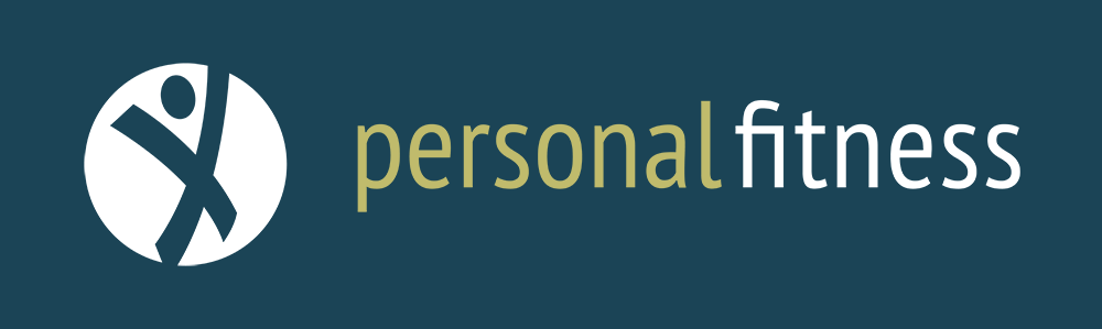 logo personal fitness download small - Perfekter Tag: Essen!