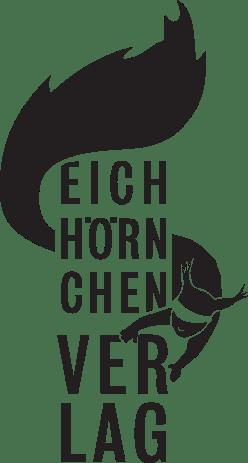 Eichhörnchenverlag
