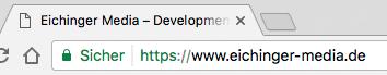 https-in-der-Browserleiste