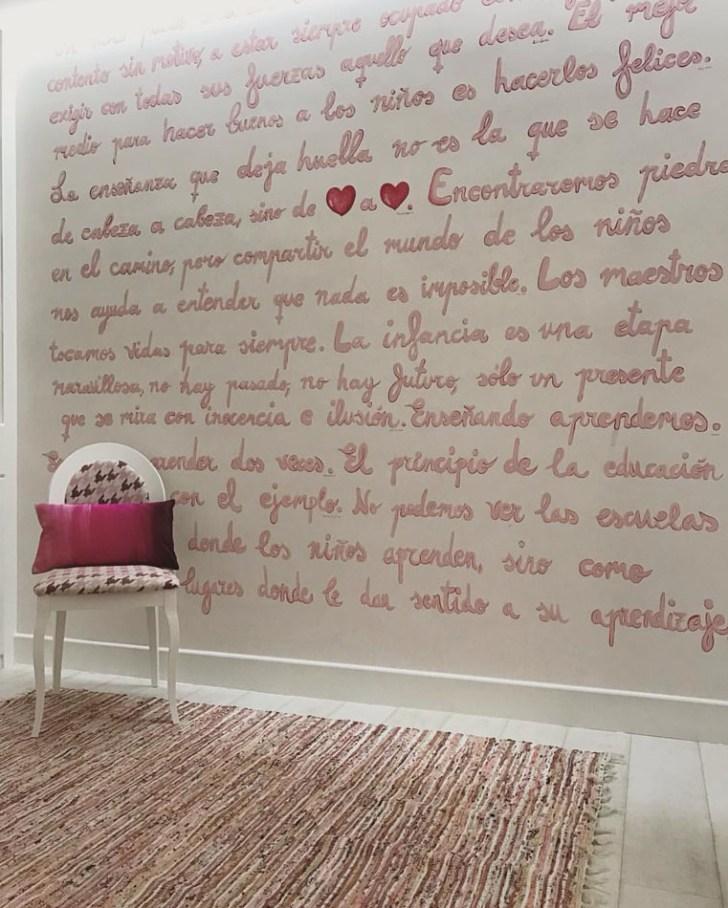 Escuela Infantil Chupetines en Arruzafa (9)