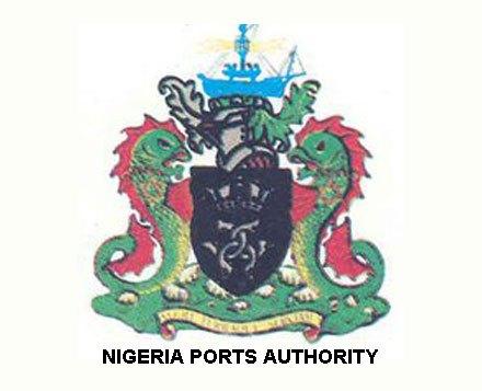 Nigerian-Ports-Authority-NPA