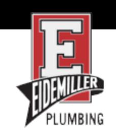 Eidemiller Plumbing