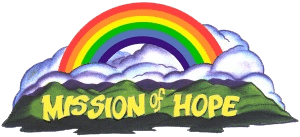 Mission of Hope Logo