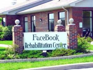 Κέντρο αποκατάστασης Facebook. Ειδικευόμενοι Ιατροί. Αγροτικοί εξειδικευόμενοι επικουρικοί νοσηλευτές. eidikeyomenoi eidikeuomenoi