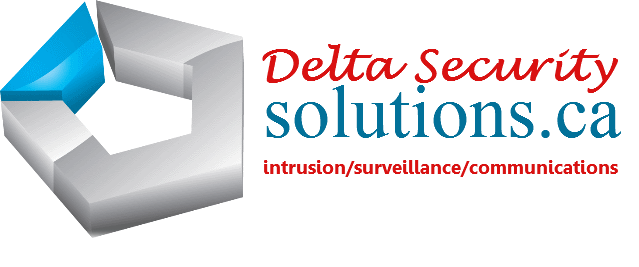 Delta Security Solutions 91