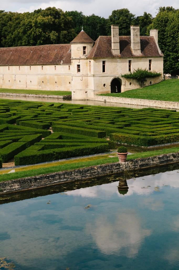 Chateau-9
