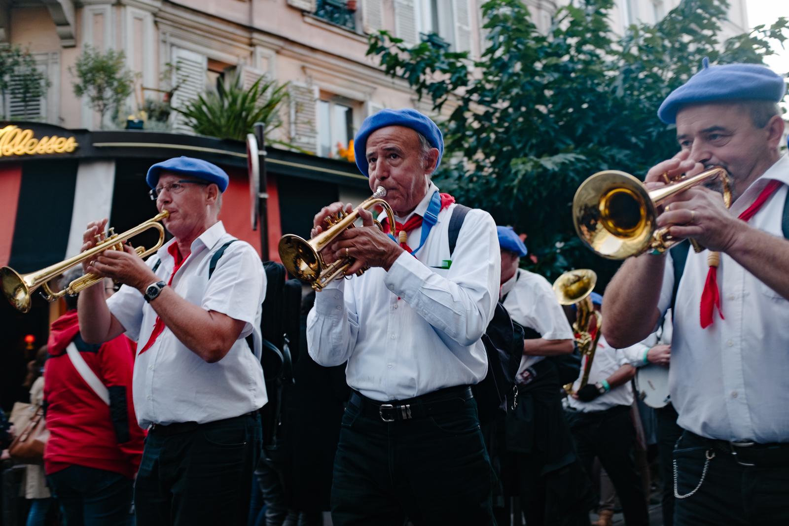 Montmartre-7