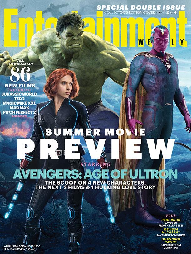 Avengers2_ew2