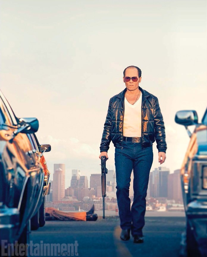 Johnny Depp_Black Mass1