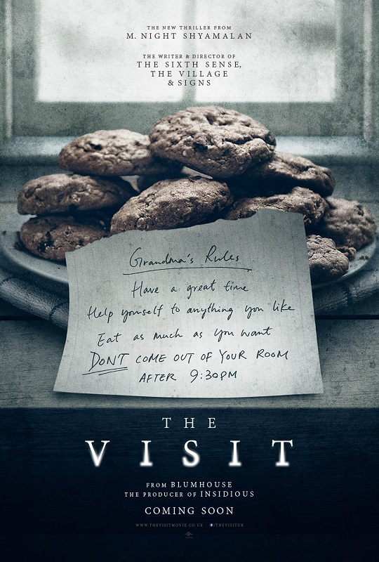 the-visit_UKposter