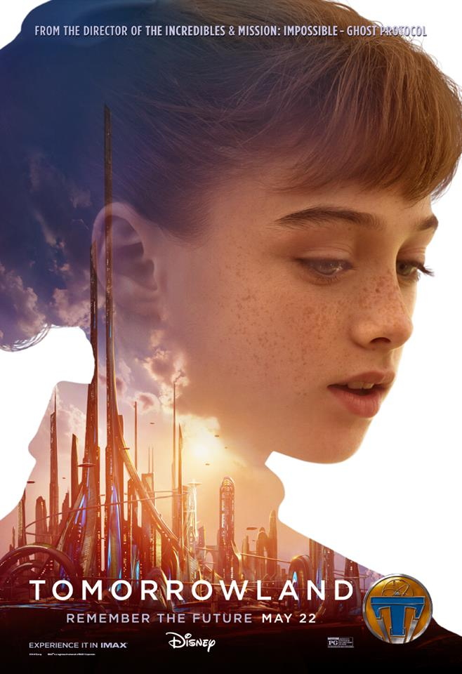 tomorrowland-poster-1