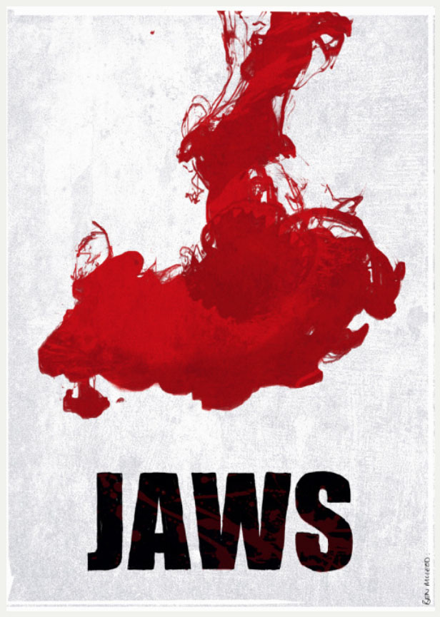jaws-poster-posse8