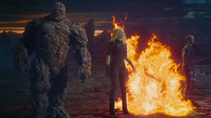 fantastic4_final-trailer