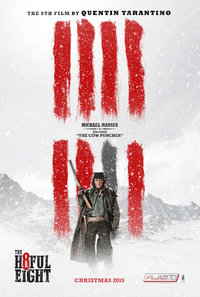 HATEFULEIGHT_7+Character+Posters2