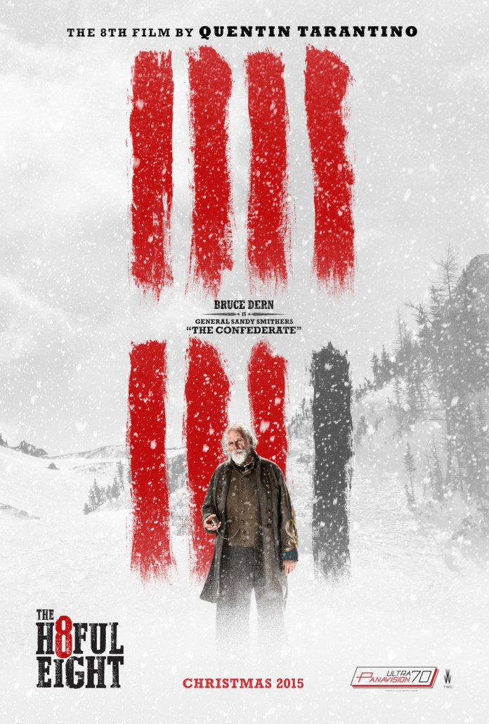 HATEFULEIGHT_7+Character+Posters3