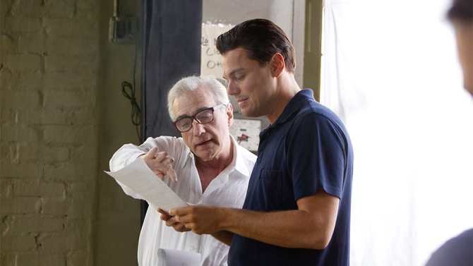 dicaprio-scorsese_wolf-of-wall-street
