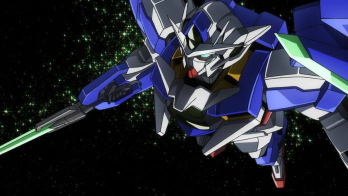 MOBILE_SUIT_GUNDAM_00_THE_MOVIE_-A_WAKENING_OF_THE_TRAILBLAZER-
