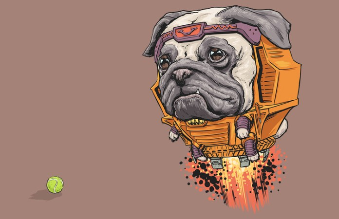 Marvelheroes-Dog-MODOK