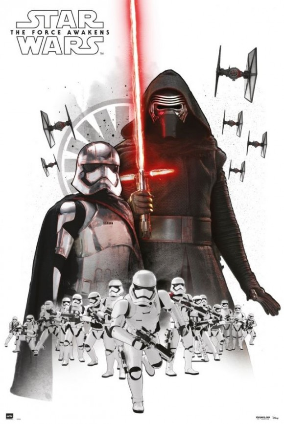 star-wars-poster-art-force-awakens4