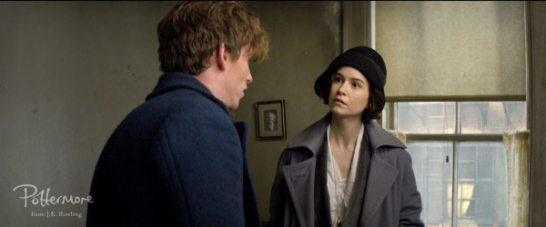 FB1_Newt_featurette_WM_Tina_and_Newt