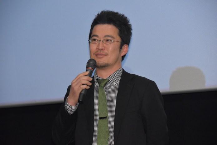 TOHOシネマズ学生映画祭