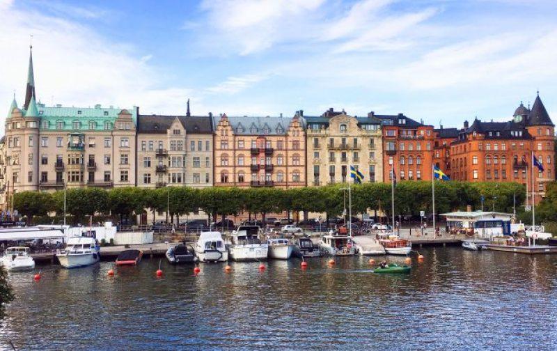 erstes-bild-stockholm