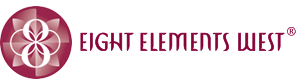 Eight Elements West