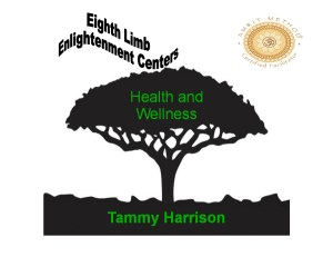 Health and Wellness MP3 Graphic