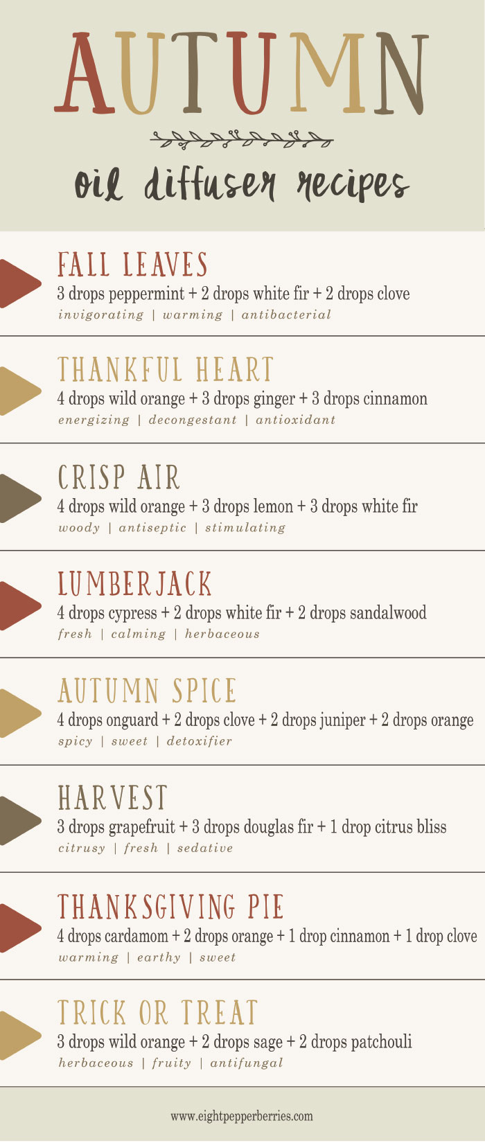 autumn-oil-diffuser-recipes5