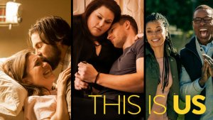 This Is Us on NBC premiering September 20|| 5 New Fall Shows To Set Your DVR For by Eight Pepperberries