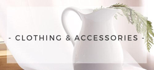 clothing-accessories1