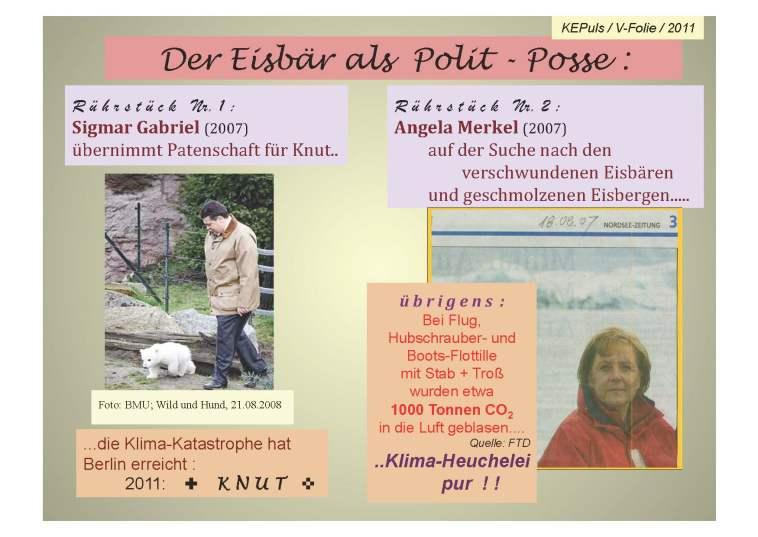 http://www.eike-klima-energie.eu/https://i1.wp.com/www.eike-klima-energie.eu/wp-content/uploads/2016/07/F.Eisbaer.Gabriel.Merkel.jpg?resize=758%2C537