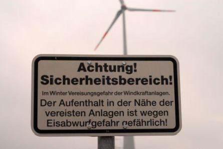 http://www.eike-klima-energie.eu/https://i1.wp.com/www.eike-klima-energie.eu/wp-content/uploads/2016/07/bild_10.jpg