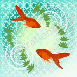 goldfish02-01-01