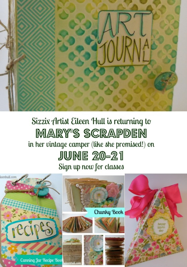Mary's-Scrapden-Graphic