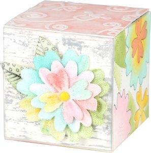 Six-sided-box2