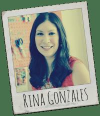 Eileen Hull Inspiration Team Designer Rina Gonzales | Eileenhull.com