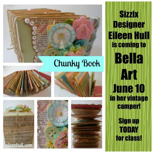 Bella-Art-Graphic-Class.jpg